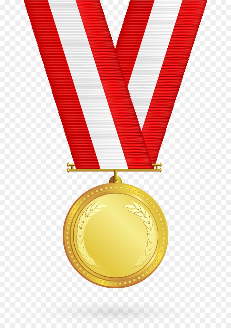 картинки медалей нарисованы отличие других