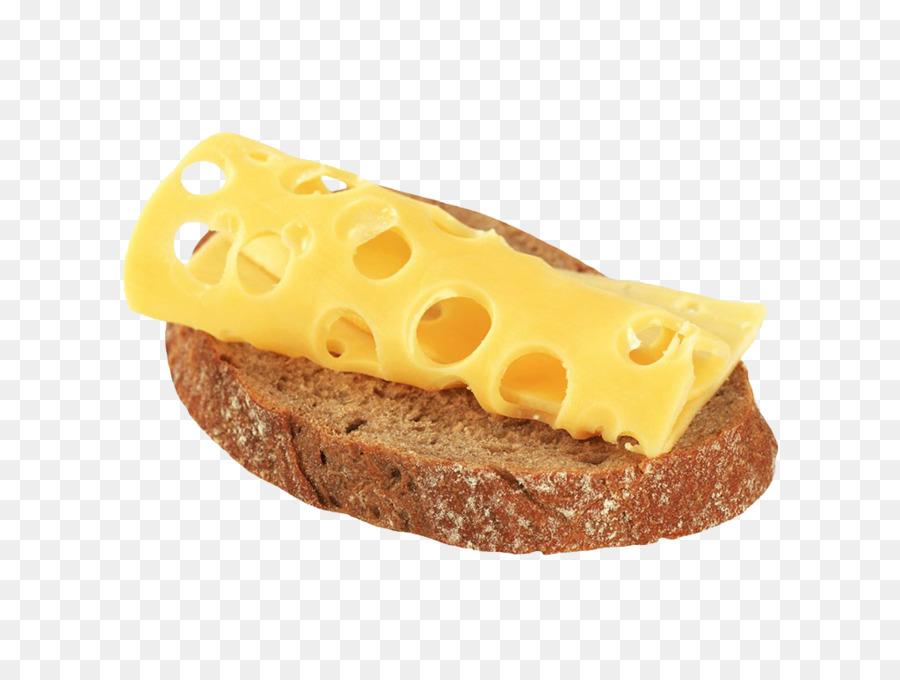 Хлеб с сыром картинки для детей