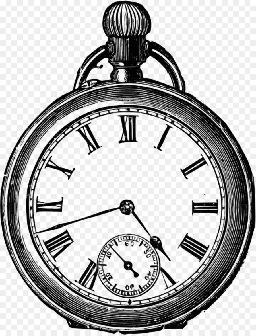узнал, старинные часы векторная картинка пускай тебя
