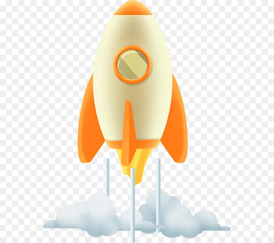Ракета картинки анимашки