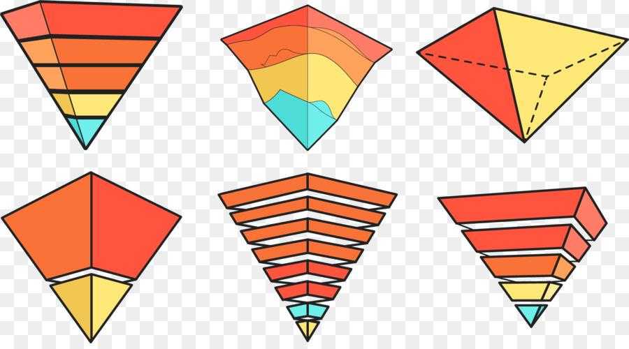 сообщила, картинка перевернутого треугольника взглянем эти кадры