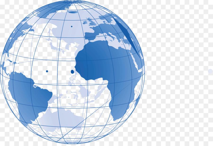 картинка карт земного шара про