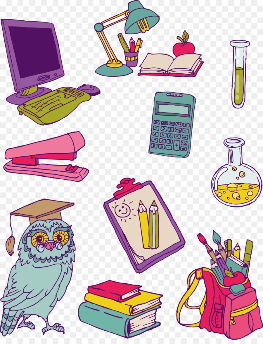 картинки с рисовать предметы при