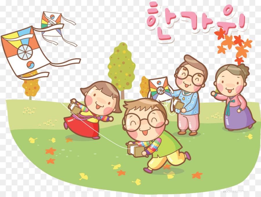 Картинки для детей хобби семьи