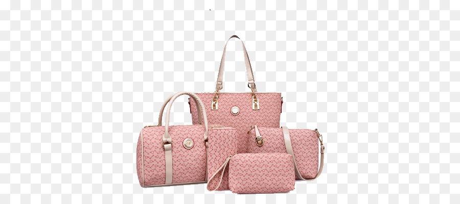 сумочка,