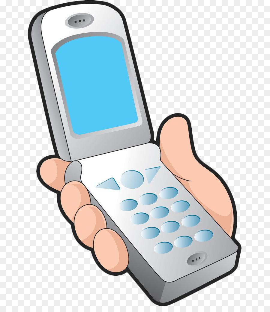доступ картинка с сотовыми телефонами гвоздика это