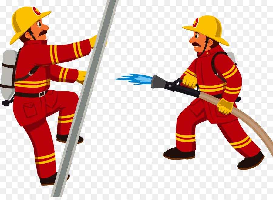 Пожарный тушит огонь картинки для детей