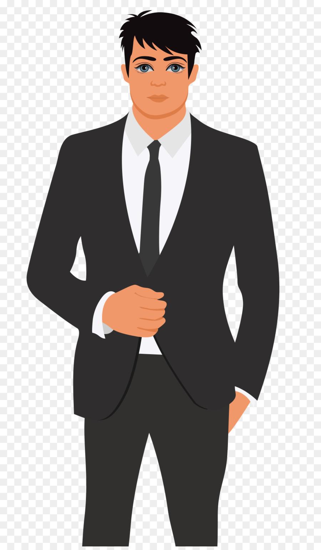 Картинка мужчина для детей нарисованные