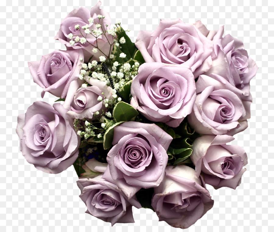 Букеты роз для фотошопа на прозрачном фоне, розы