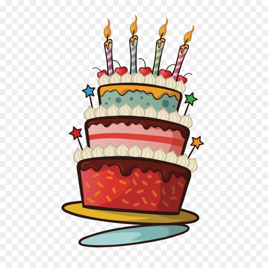 День рождения картинки вектор, марта подарок открытка