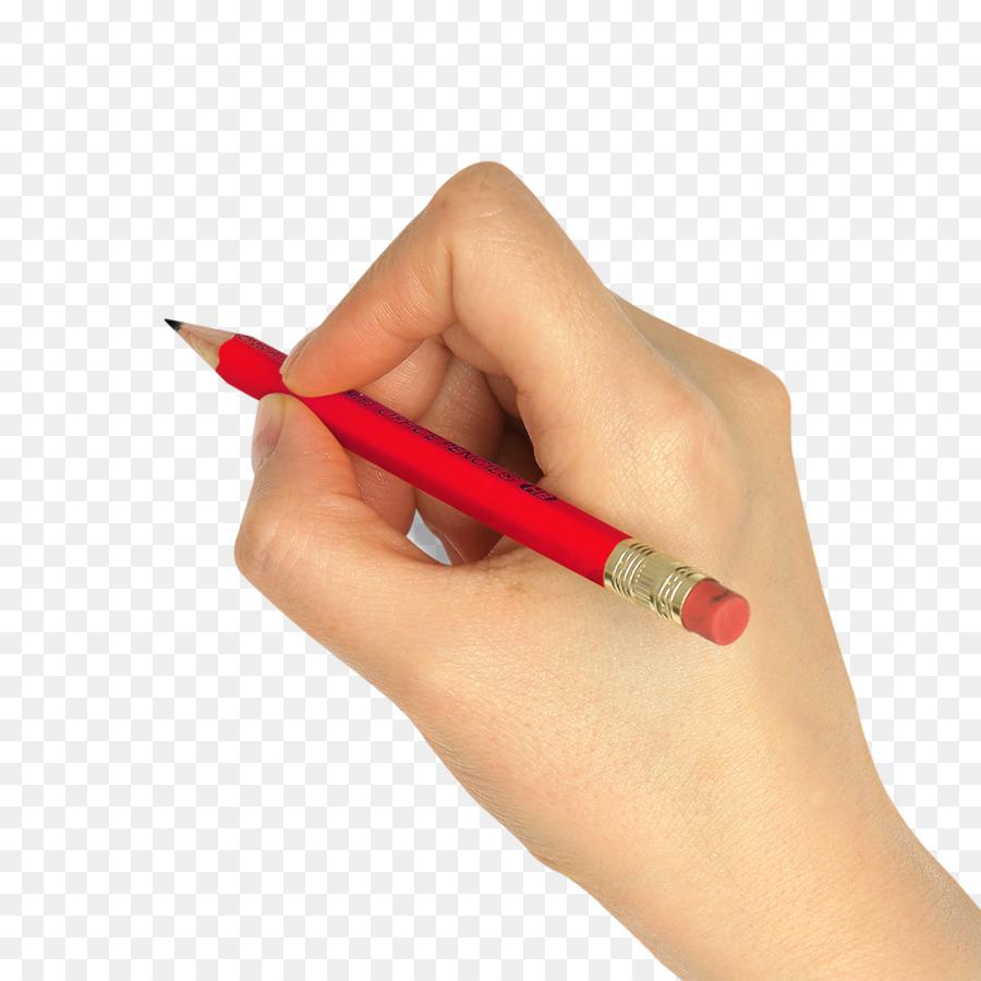 помещения рука рисует карандашом картинка практически каждый них
