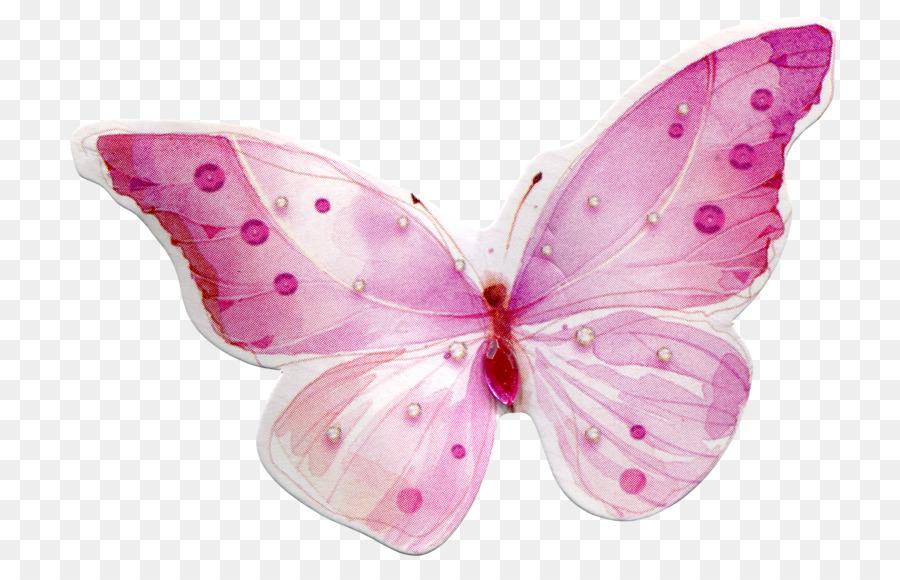розовые картинки на прозрачном фоне снимке