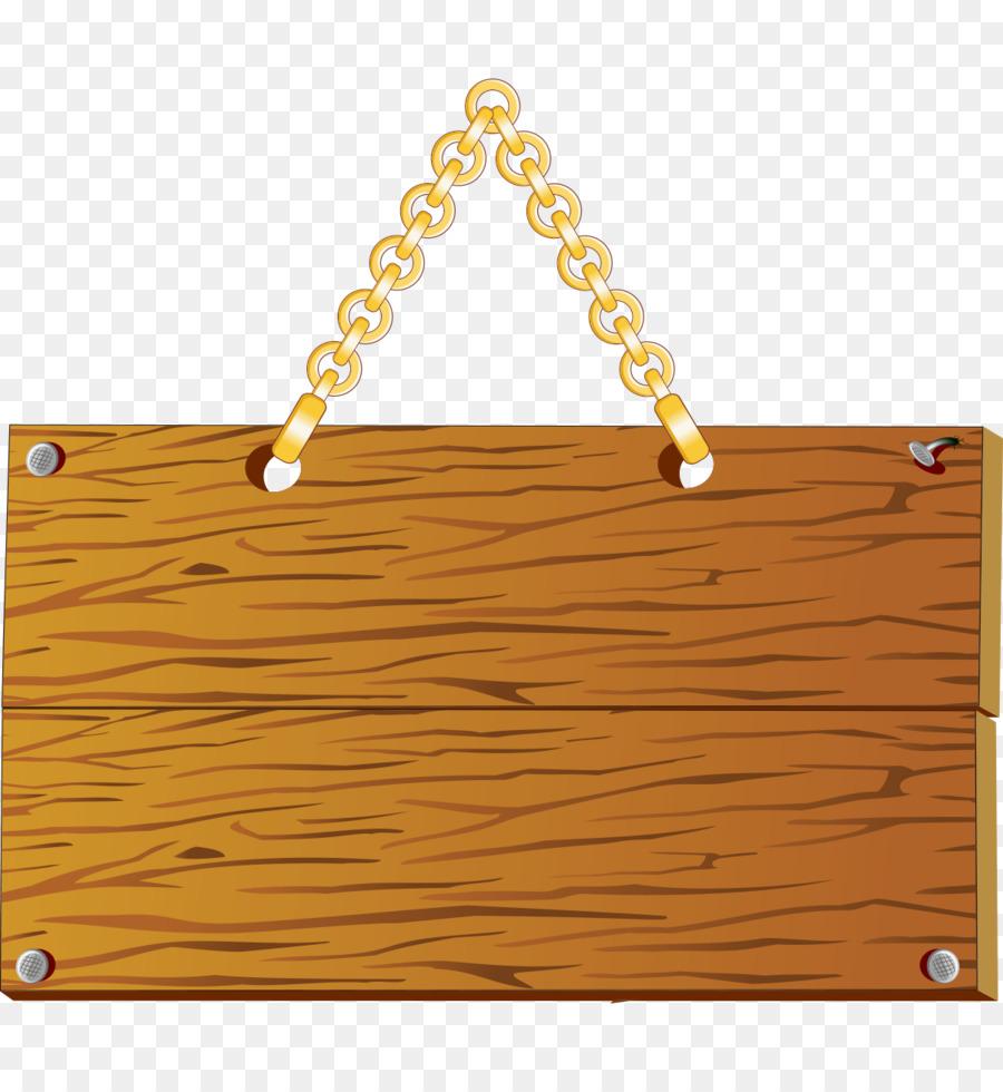 картинки деревянная табличка на прозрачном фоне можете рисовать