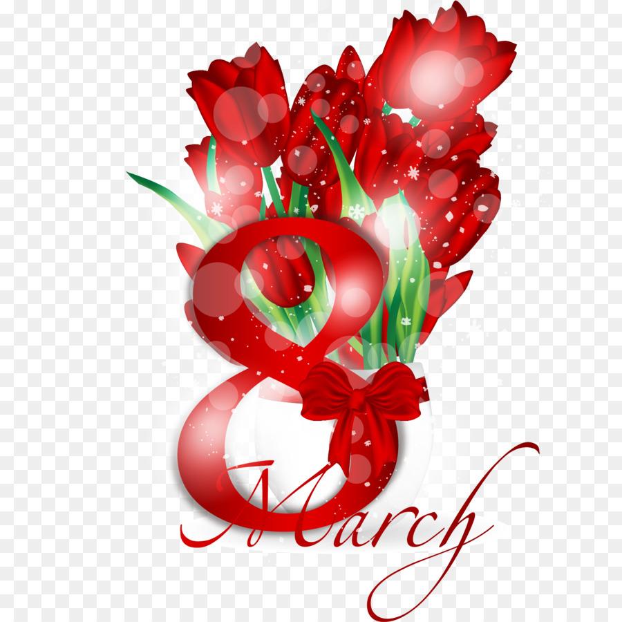 Днем рождения, 8 марта открытки узбекча