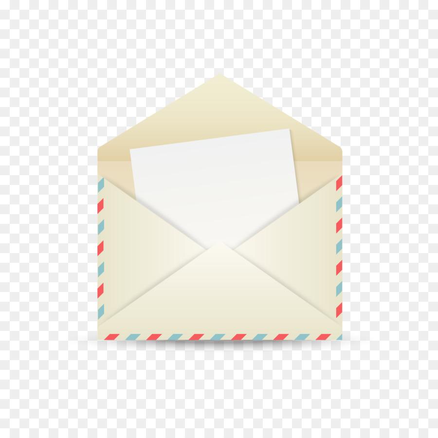 хочешь картинки для конвертов для фотографий выбрать подходящую