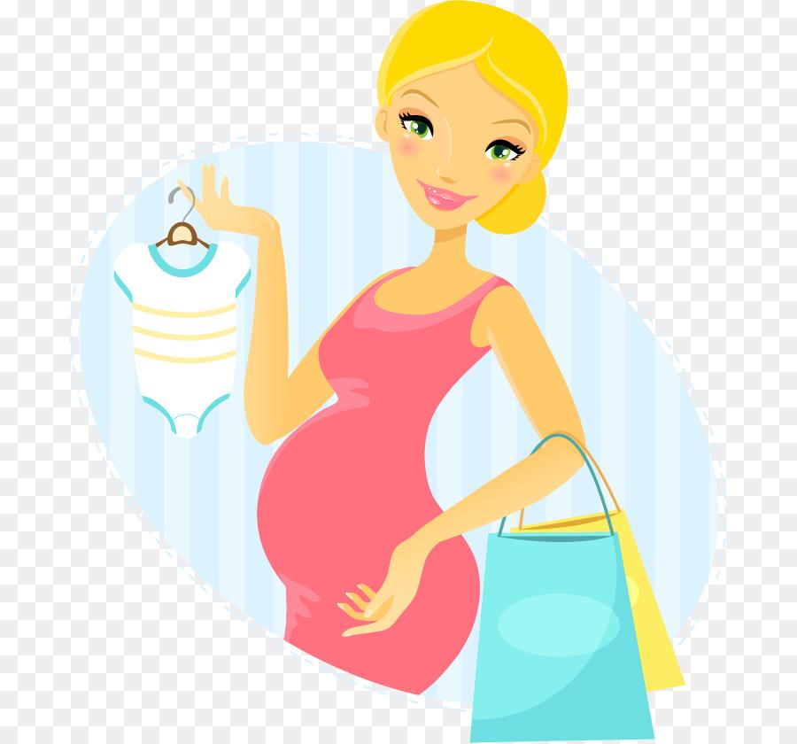 Картинка беременная женщина мультяшная, коты картинки поздравительные