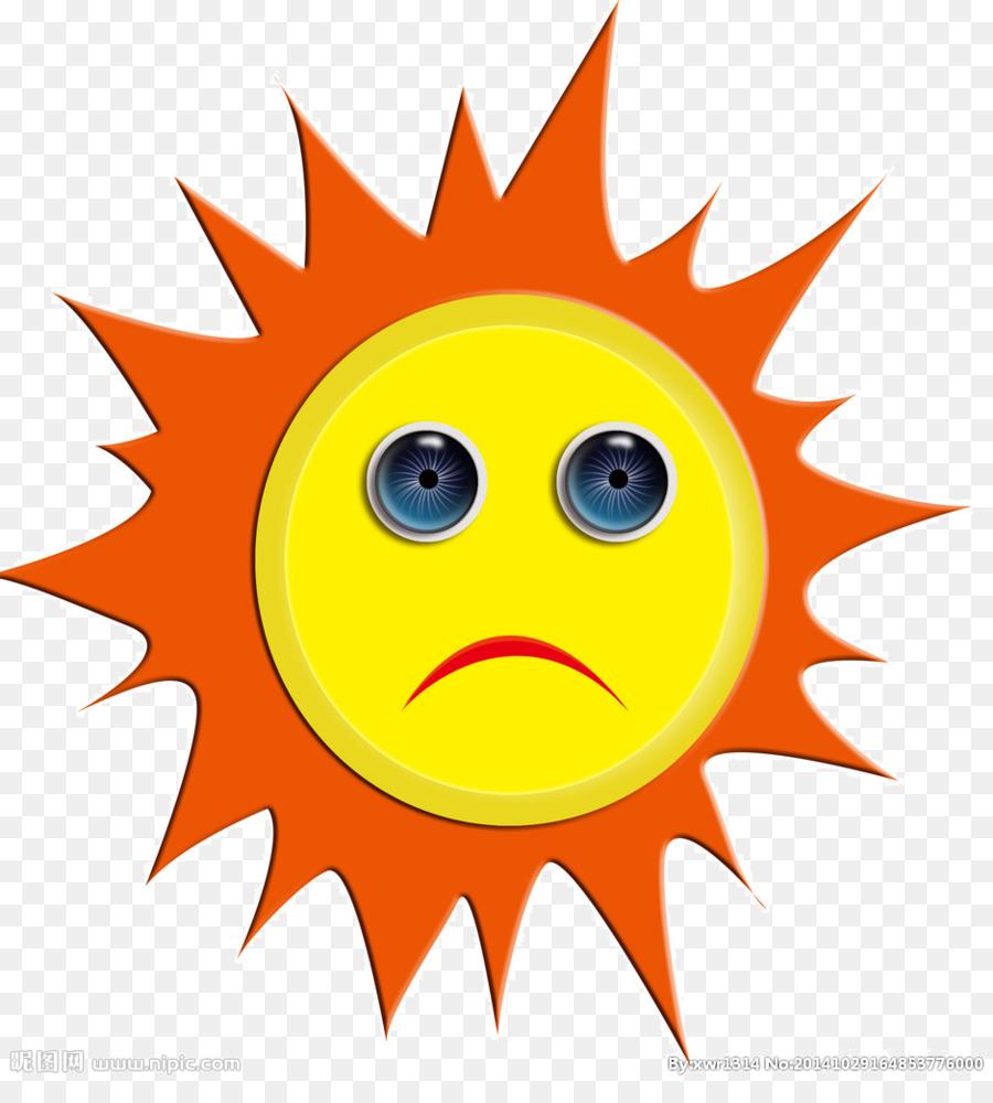 интерьер картинки солнышка с грустным лицом готов медленно
