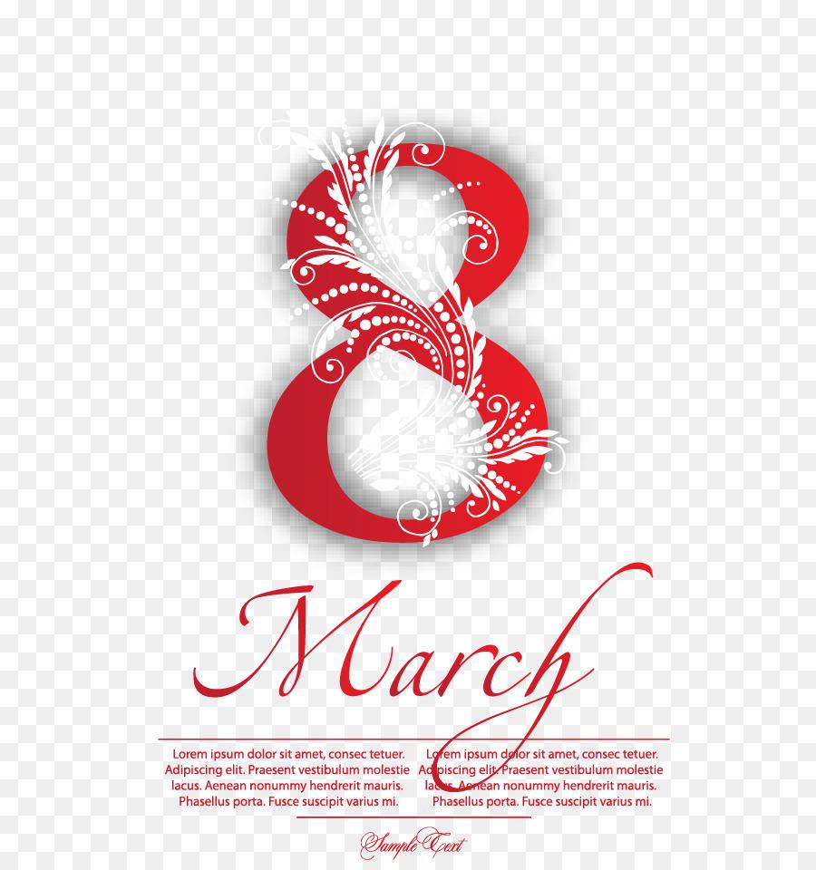 Картинка с надписью 8 марта международный женский день, детях смешные