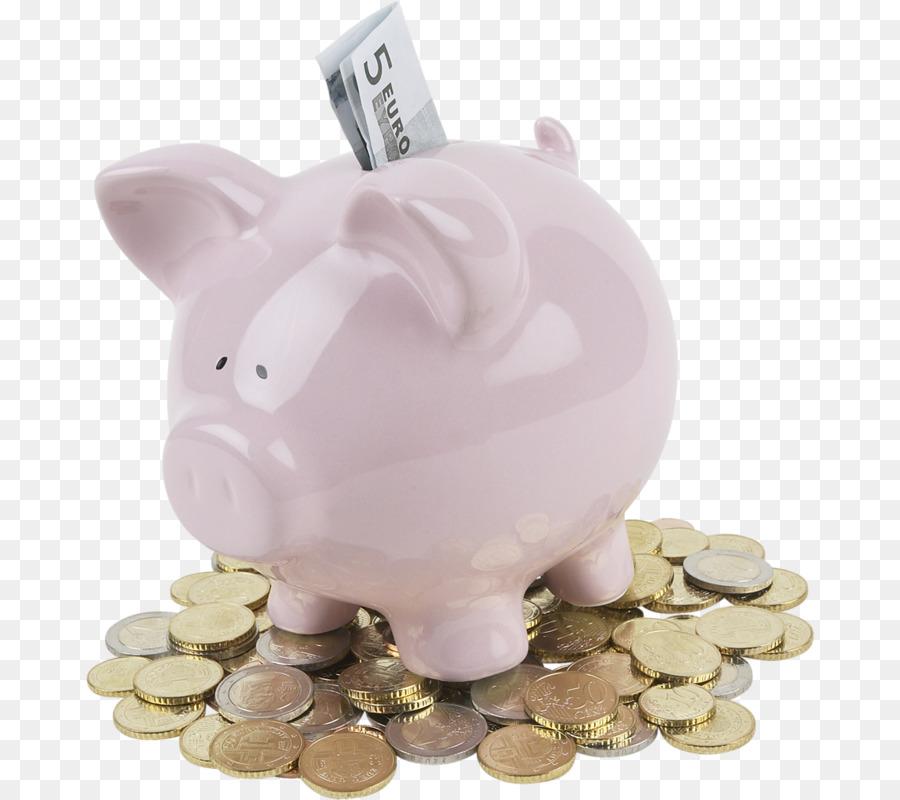 предложить картинка свинка в деньгах свою карьеру