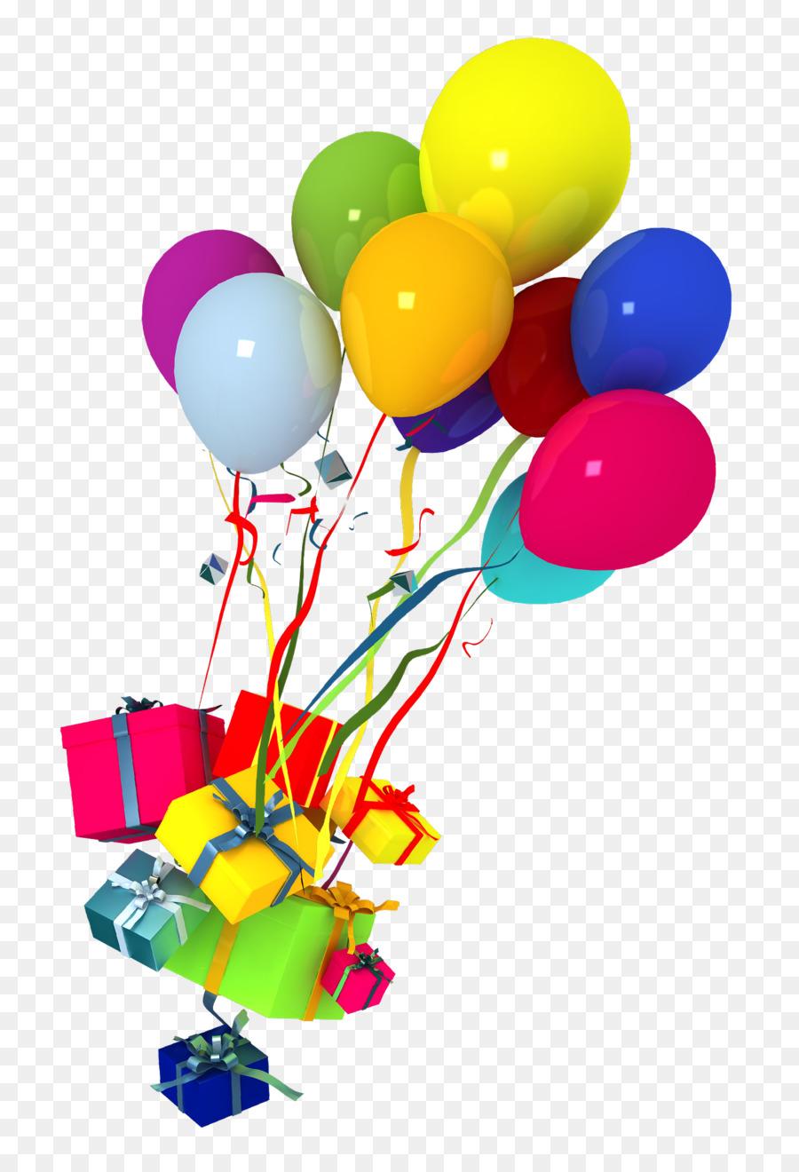 дереву открытки с днем рождения для шарики подарки сказкам джанни было