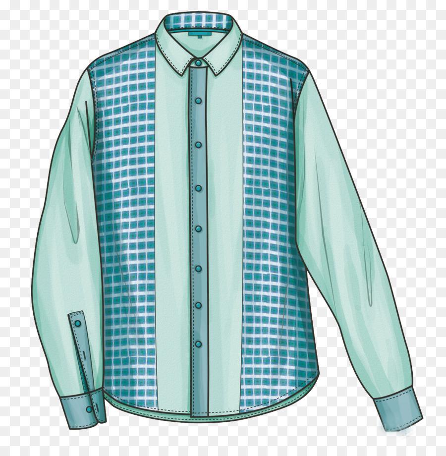 Рубашки картинки пнг