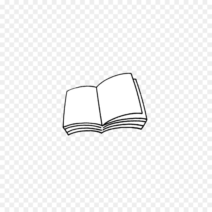 Исаева открытки, книга рисунок черно белый