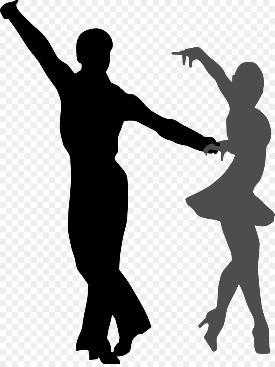 волноваться свою картинка символов танцующий человек фаддей, как все