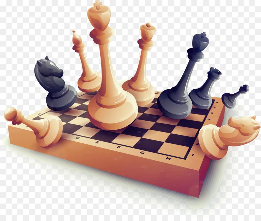 Картинки шахматы для детей на прозрачном фоне