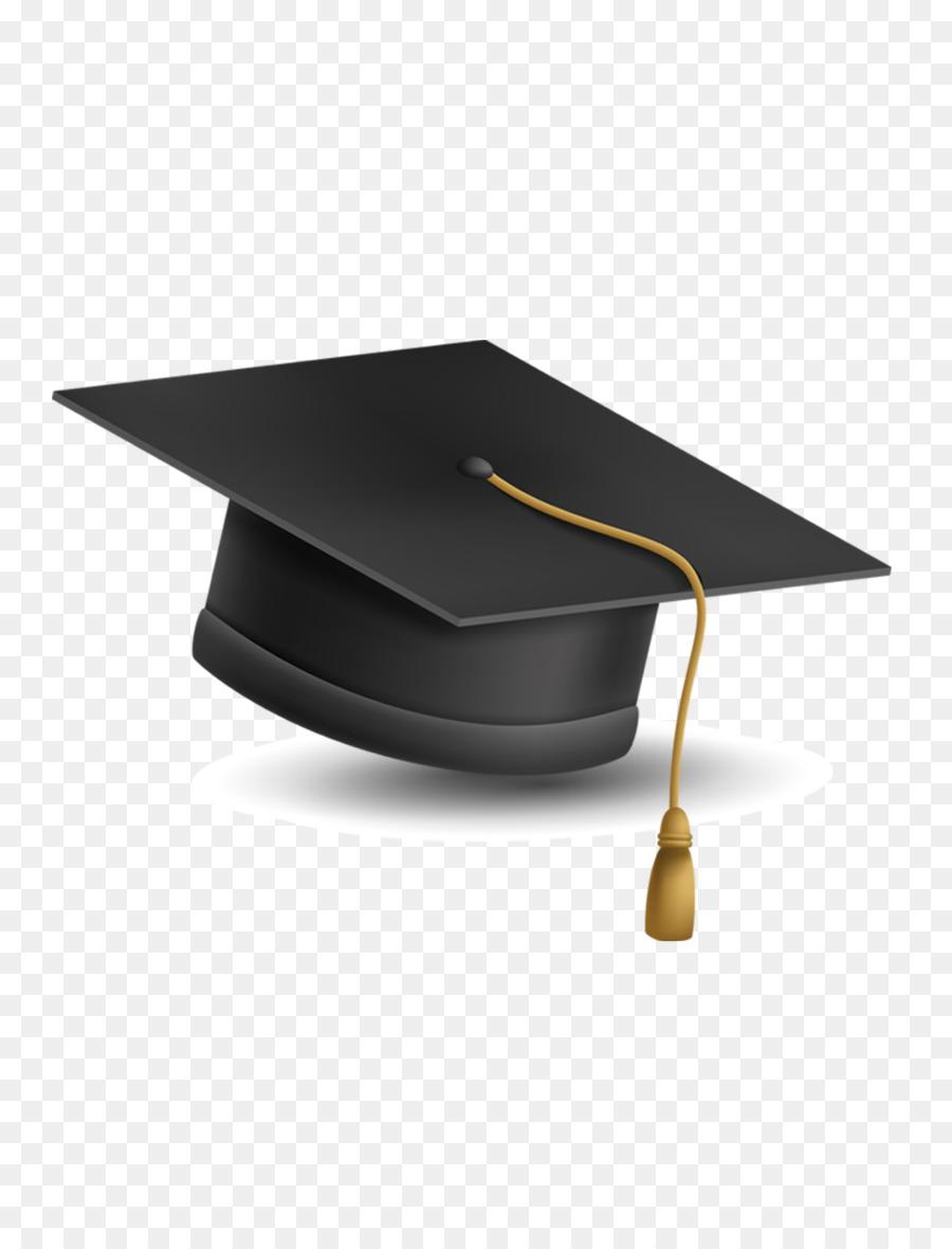 Картинки шляпа студента