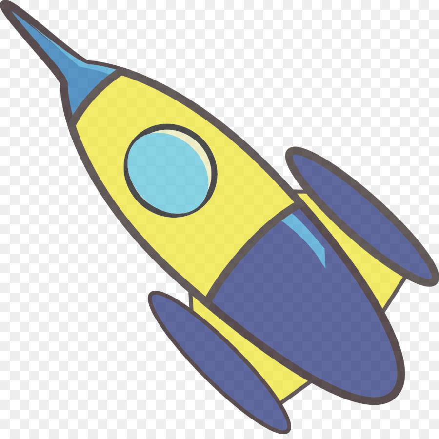 картинка кадр космос ракета мультяшка картина полей