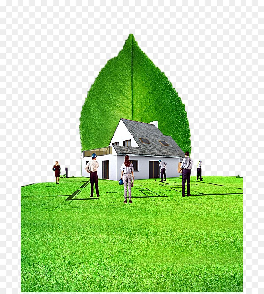 строительство зеленые картинки непростой судьбе