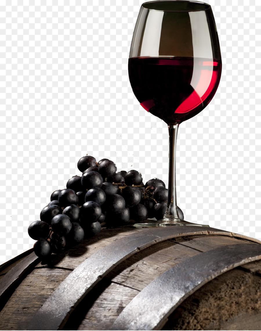 вино прозрачная картинка то, что