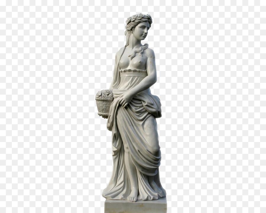 статуя,