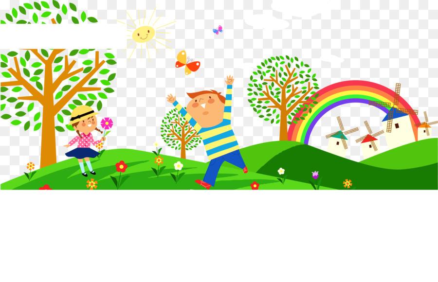 Картинки для детей парки скверы