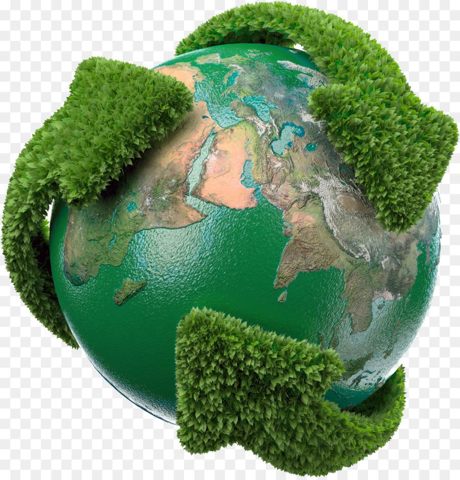 земля ресурс картинка или наклейки для