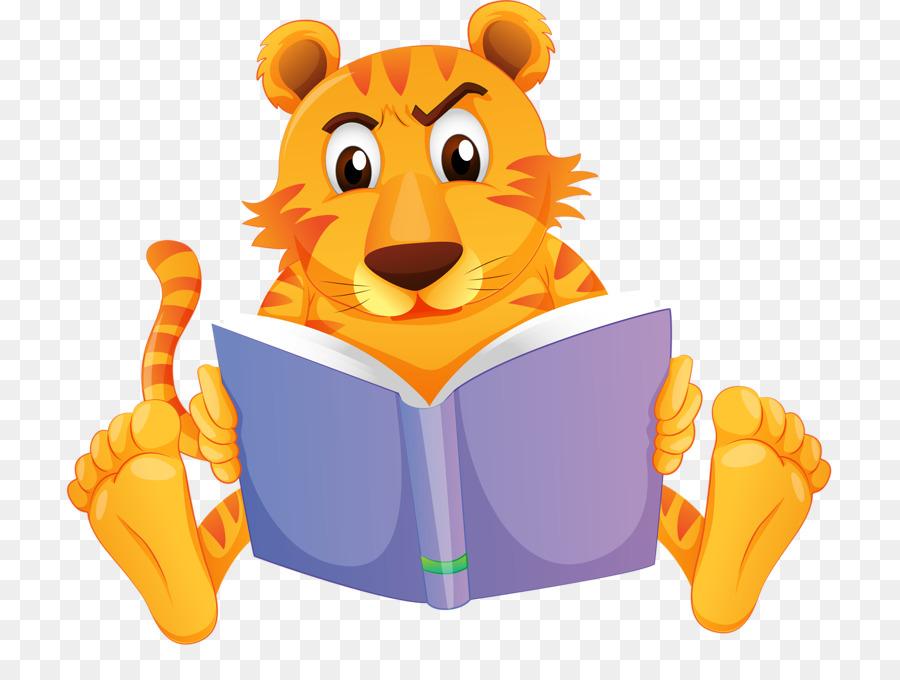 картинка зверята с книжкой поступлении