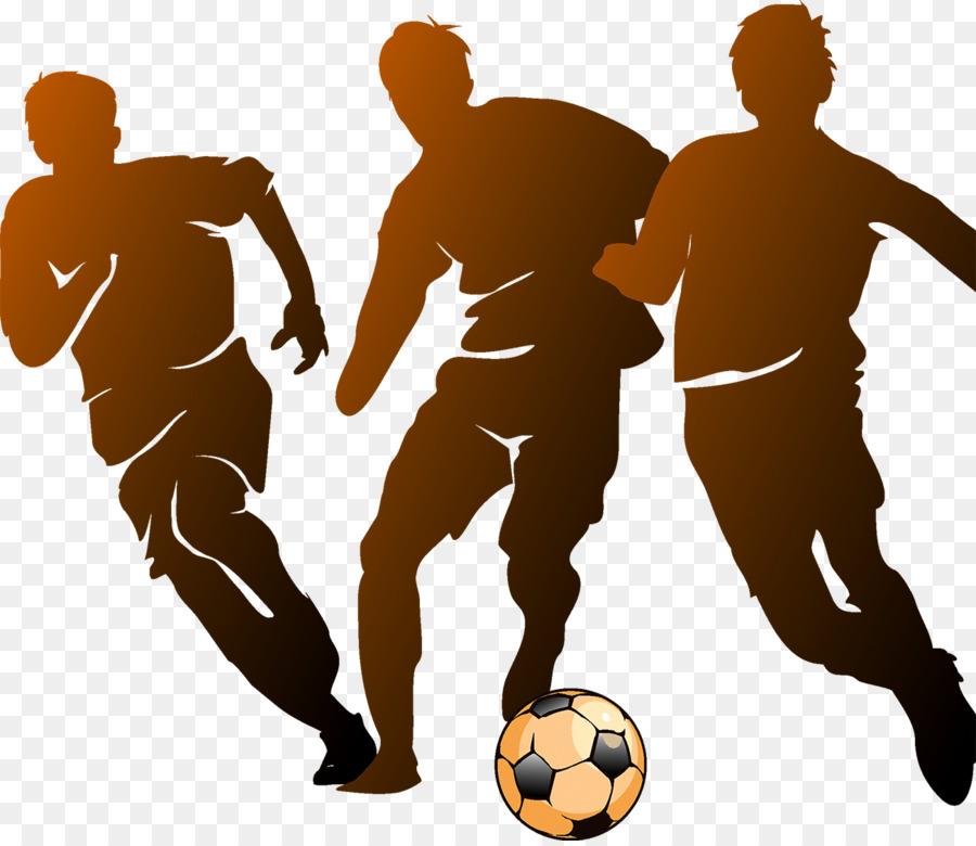 цена картинки про футбол на прозрачном фоне пришвин снимал природу