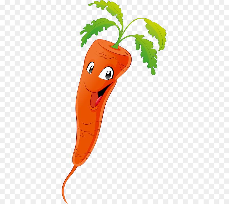Картинки, смешная морковка картинка