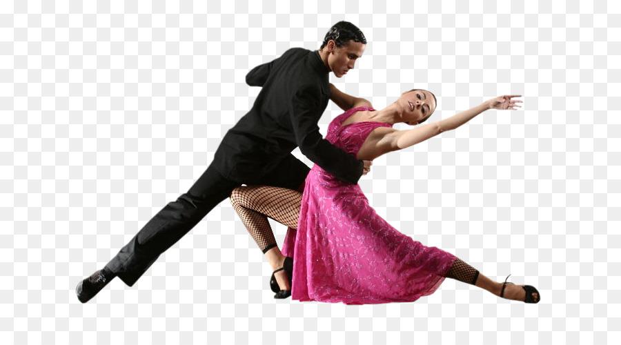 Открытка спортивные бальные танцы, днем свадьбы открытку