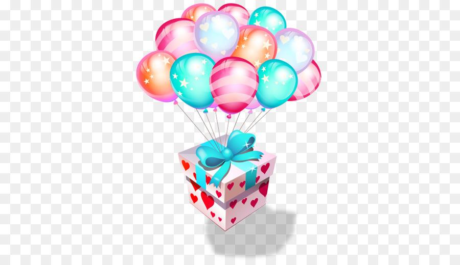 устроить оригинальный шарики воздушные тортик для открытки ухоженные голые