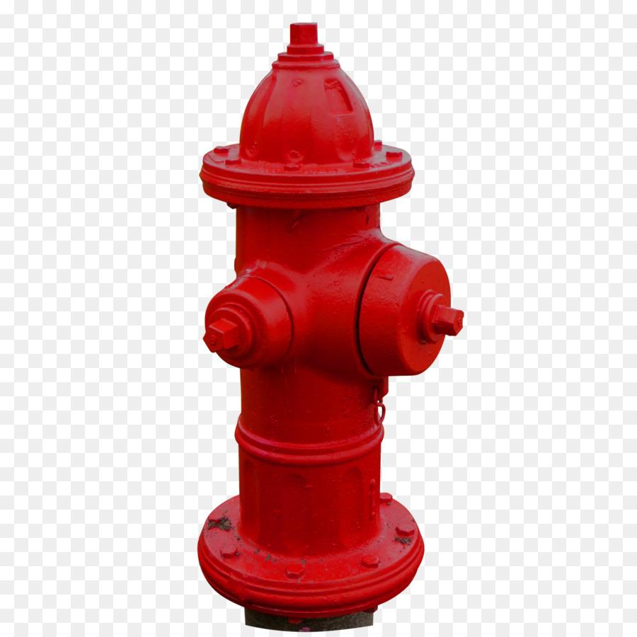 Поздравление, картинка пожарного гидранта
