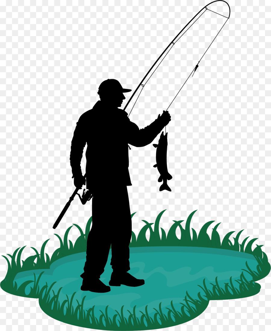 Картинки класс, картинки рыбак