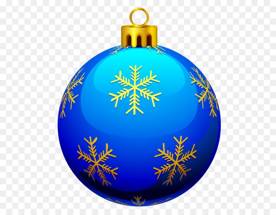 Картинка новогодние шары для детей на прозрачном фоне