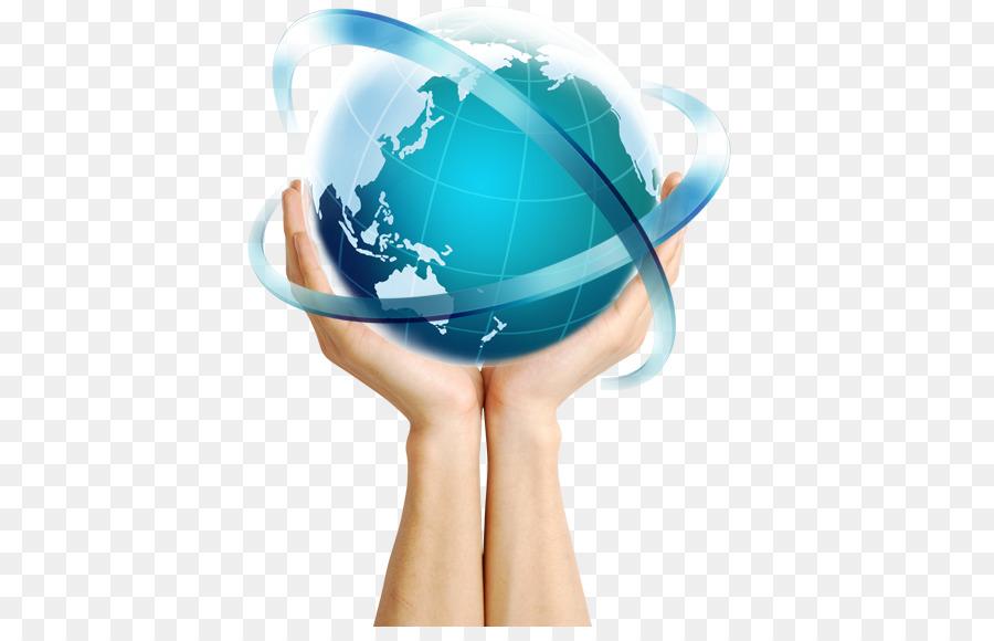 картинки глобус и люди всего