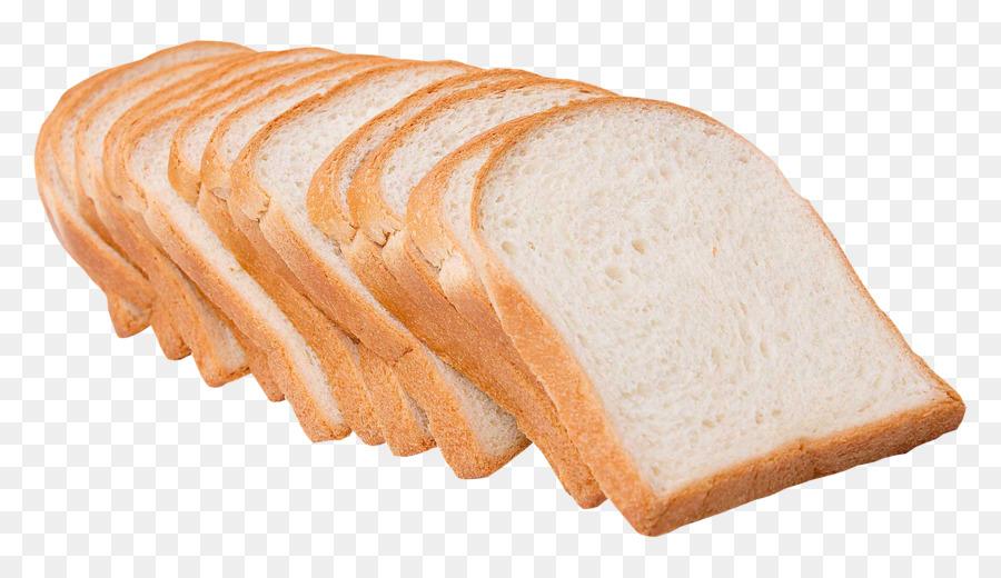 Картинки куски хлеба