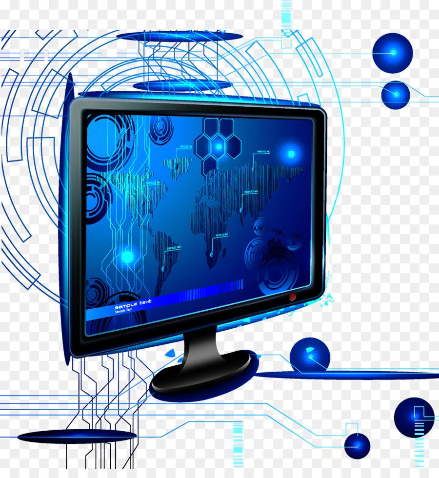 Картинки для информатики компьютер