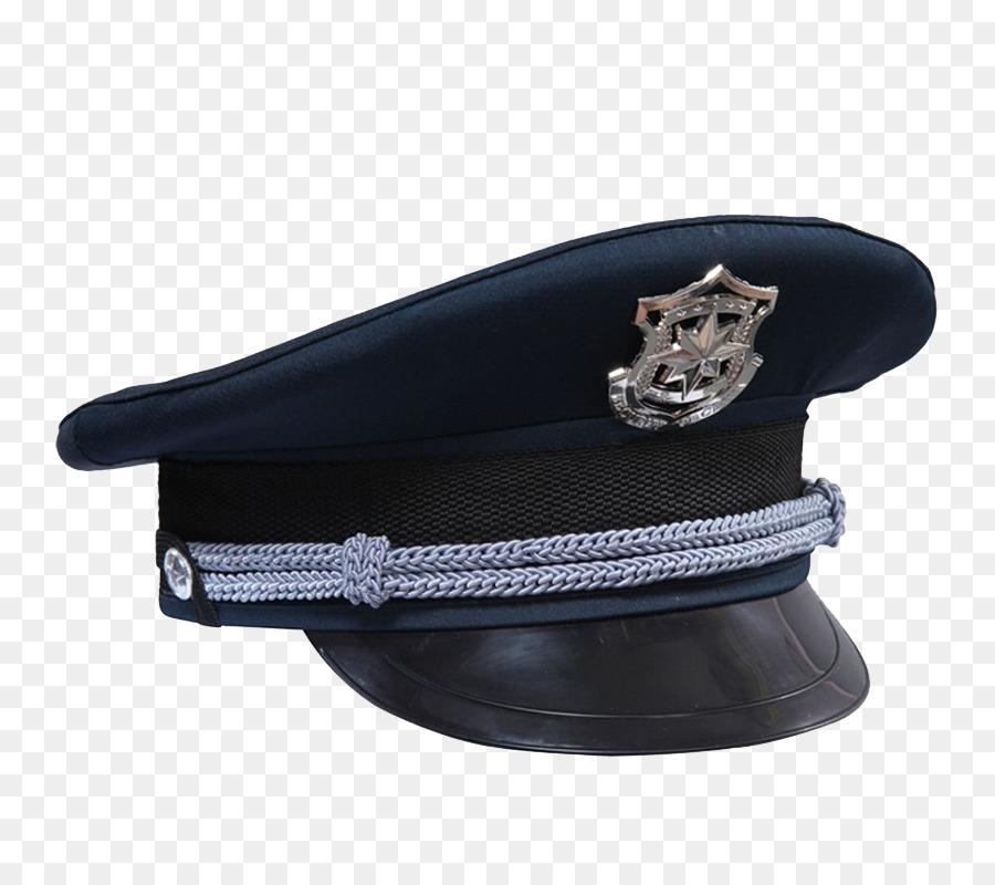 Про, картинки для корела фуражка полицейская с крылышками