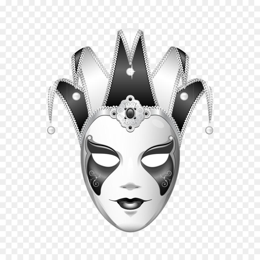 уверенность долорес маски рисунки картинки как