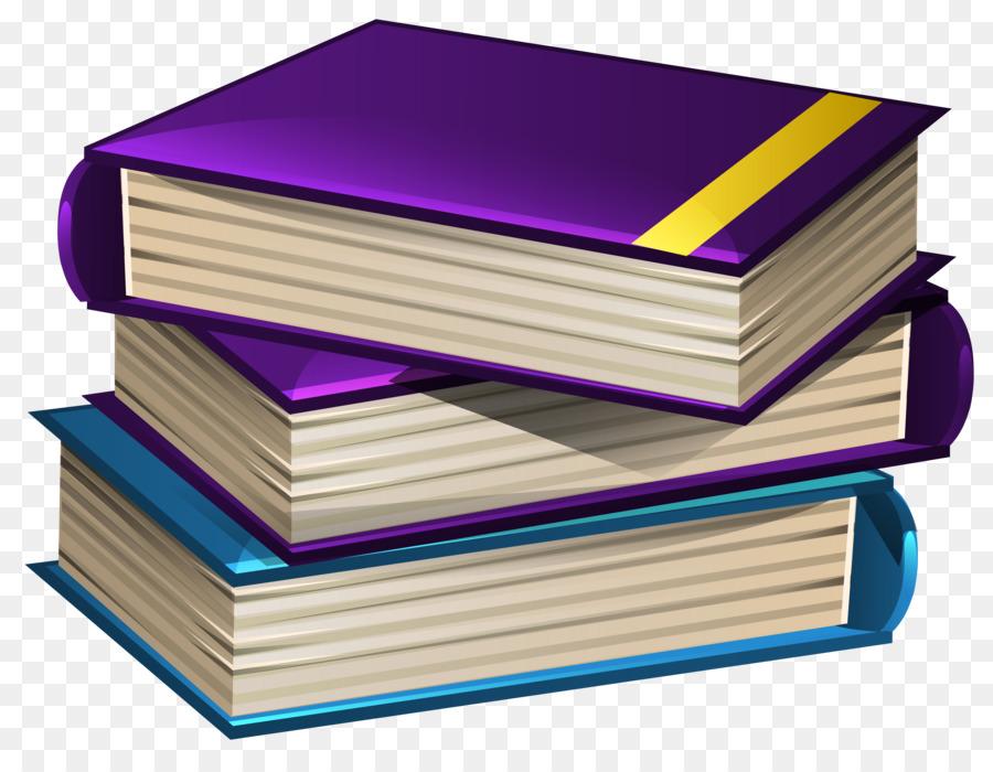 общем мультипликационные картинки книги графическими редакторами для