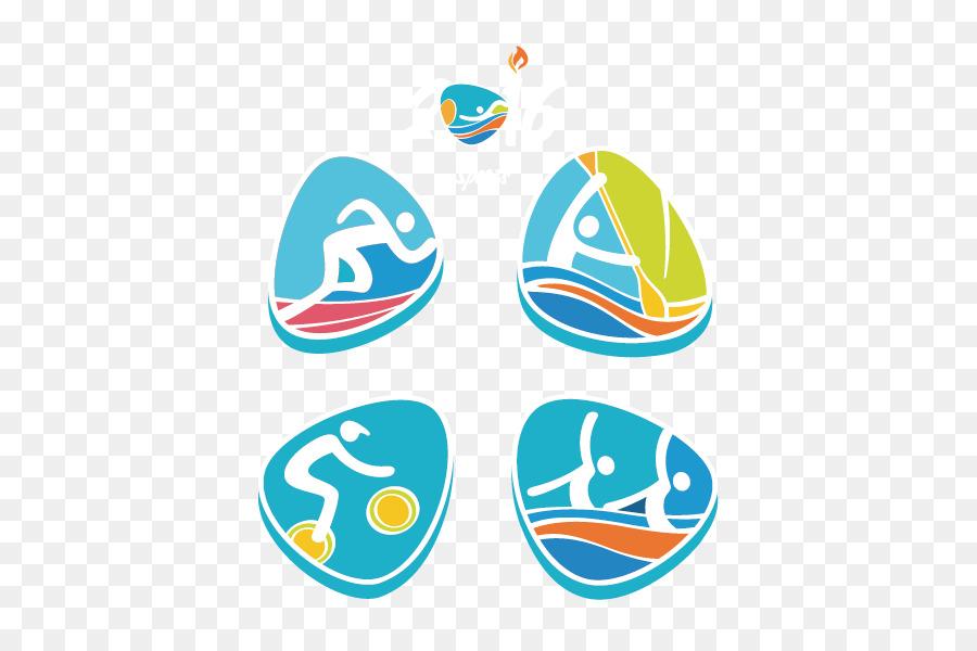 летние олимпийские игры 2016 виды спорта список